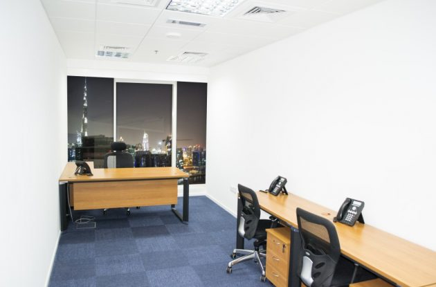 Furnished-office-2-1024x683